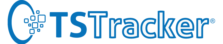 TSTracker