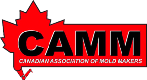 CAMM Canadian Association of Mold makers
