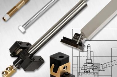 progressive components -lifters